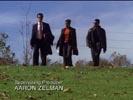 Criminal Minds photo 2 (episode s01e12)