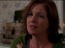 Criminal Minds photo 4 (episode s01e12)