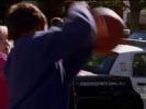Criminal Minds photo 5 (episode s01e12)