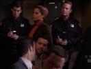 Criminal Minds photo 6 (episode s01e12)