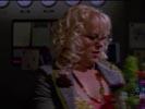 Criminal Minds photo 7 (episode s01e12)