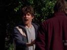Criminal Minds photo 8 (episode s01e12)