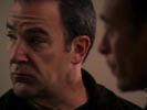 Criminal Minds photo 1 (episode s01e13)
