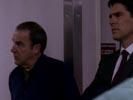 Criminal Minds photo 2 (episode s01e13)