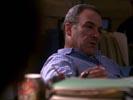 Criminal Minds photo 8 (episode s01e13)