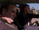 Criminal Minds photo 1 (episode s01e14)