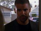 Criminal Minds photo 3 (episode s01e14)