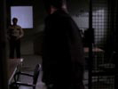 Criminal Minds photo 6 (episode s01e14)