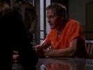 Criminal Minds photo 7 (episode s01e14)