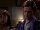 Criminal Minds photo 2 (episode s01e15)