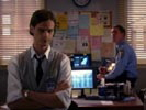 Criminal Minds photo 5 (episode s01e15)