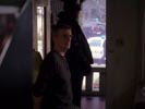 Criminal Minds photo 7 (episode s01e15)
