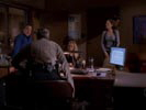 Criminal Minds photo 6 (episode s01e16)
