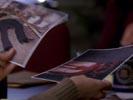 Criminal Minds photo 1 (episode s01e17)