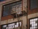 Criminal Minds photo 2 (episode s01e17)