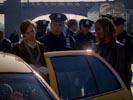 Criminal Minds photo 3 (episode s01e17)