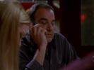 Criminal Minds photo 7 (episode s01e17)