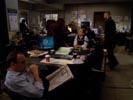 Criminal Minds photo 8 (episode s01e17)