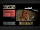 Criminal Minds photo 2 (episode s01e18)