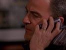 Criminal Minds photo 7 (episode s01e18)