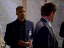 Criminal Minds photo 2 (episode s01e20)