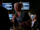 Criminal Minds photo 3 (episode s01e21)