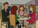 Daria photo 1 (episode s01e05)