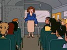 Daria photo 5 (episode s01e05)