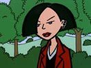 Daria photo 6 (episode s01e05)