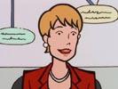 Daria photo 6 (episode s01e08)