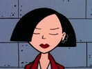 Daria photo 1 (episode s01e11)
