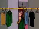 Daria photo 3 (episode s01e11)