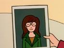 Daria photo 1 (episode s01e13)