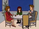 Daria photo 1 (episode s02e07)
