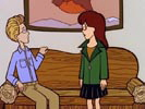 Daria photo 5 (episode s02e07)