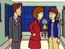 Daria photo 6 (episode s02e07)