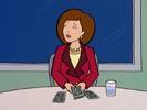 Daria photo 2 (episode s02e08)