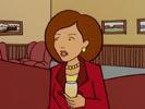 Daria photo 8 (episode s02e08)