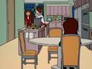 Daria photo 1 (episode s02e13)