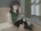 Daria photo 7 (episode s02e13)