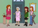 Daria photo 5 (episode s03e08)