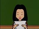Daria photo 4 (episode s03e09)