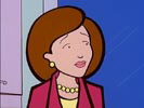 Daria photo 4 (episode s03e12)