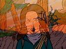 Daria photo 6 (episode s04e02)