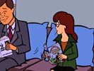 Daria photo 3 (episode s04e07)