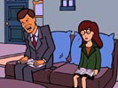 Daria photo 4 (episode s04e07)