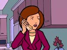 Daria photo 5 (episode s04e07)