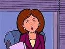 Daria photo 2 (episode s04e08)