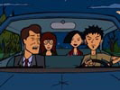 Daria photo 6 (episode s04e10)