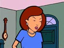Daria photo 5 (episode s05e10)